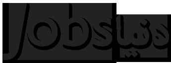 Jobs Dunya